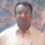 Hanuma Prasad